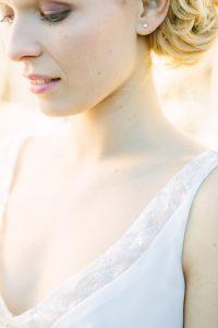 Robe Daisy