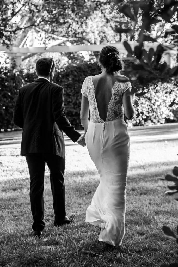 les-mariees-robes-de-mariee-sur-mesure-fait-main-à-montpellier