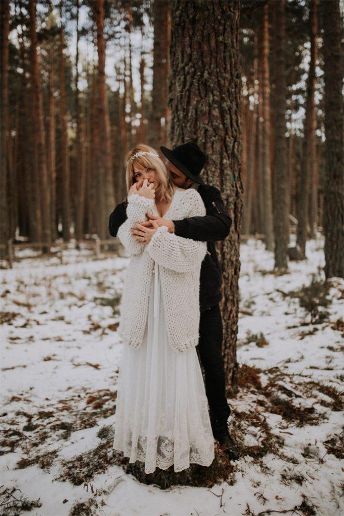 blog mariage pyrenees