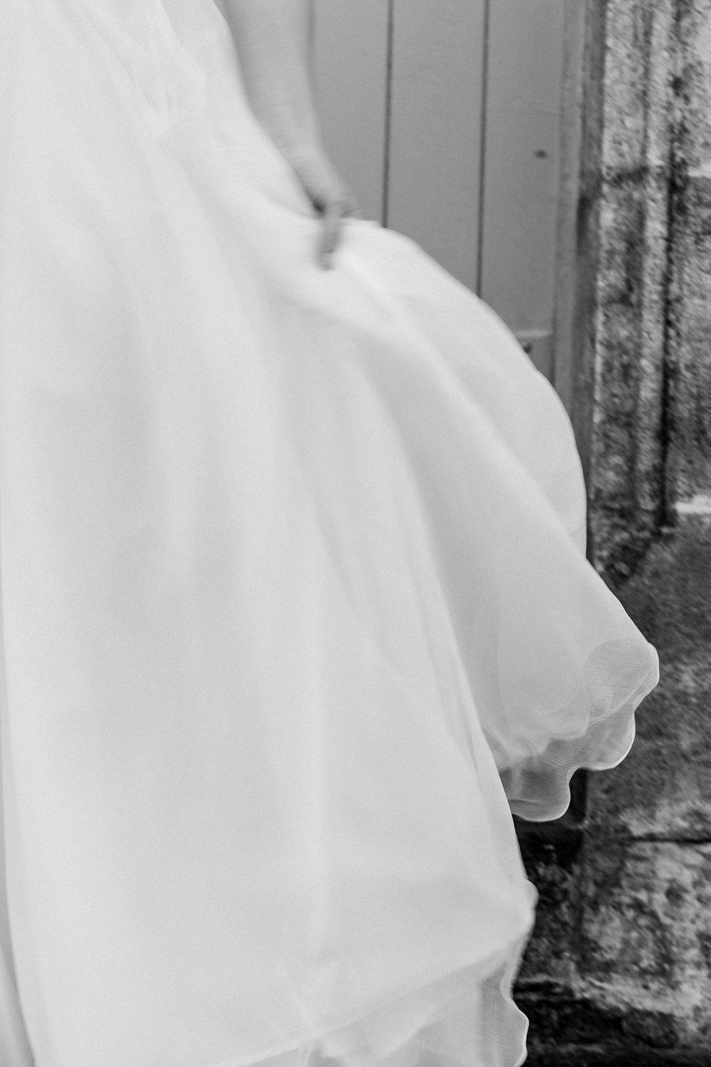 Robe Primrose