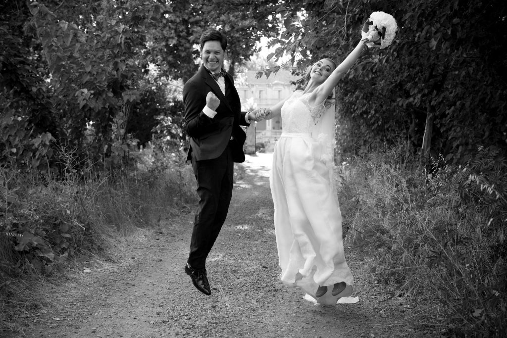 Robes de mariée sur mesure fait main à Montpellier Occitanie