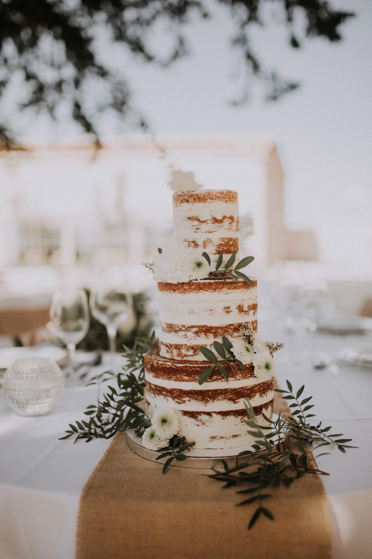 mariage robes de mariée montpellier