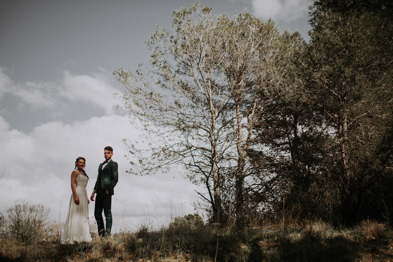 mariage 2021 Occitanie