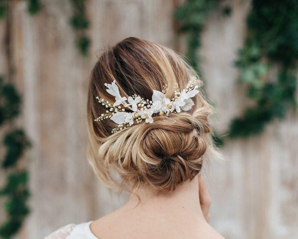 robes de mariée montpellier accessoires