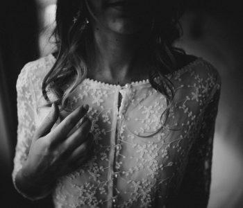 robe de mariée sur mesure covid 19