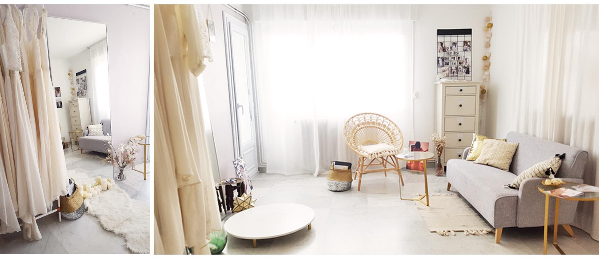 atelier showroom montpellier robes de mariée