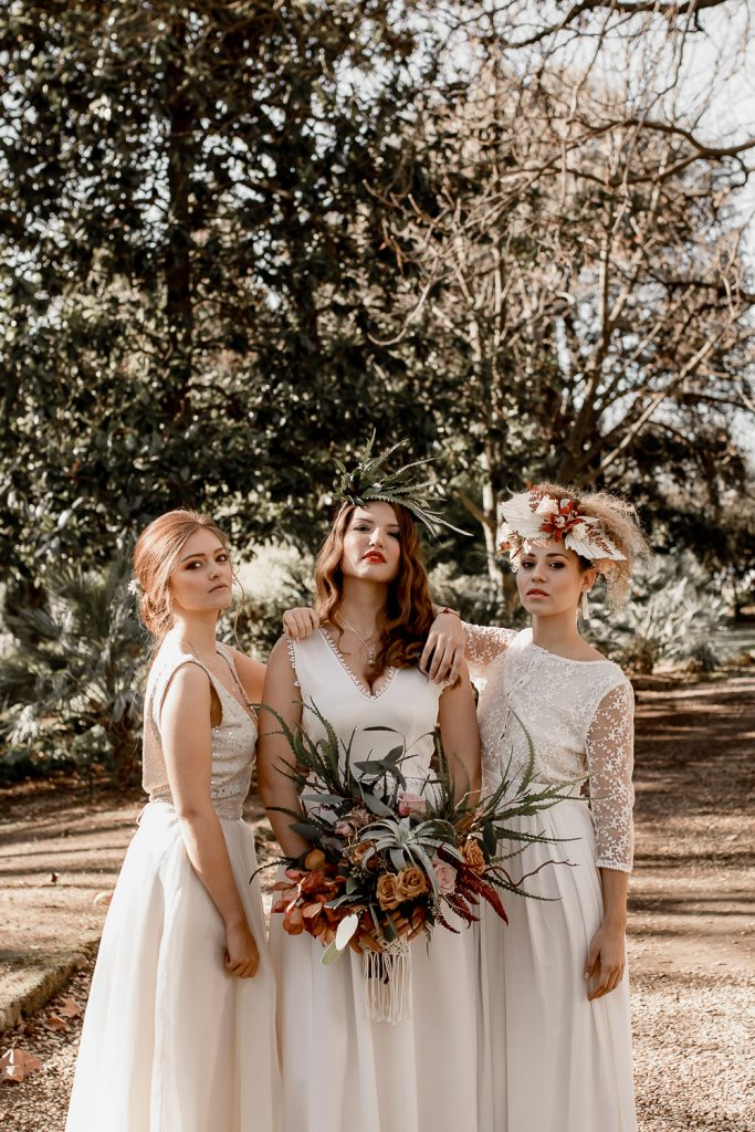 créations-robes-de-mariée-amandine-grimm