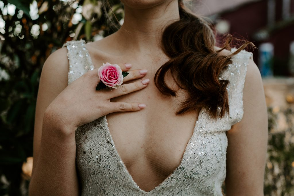 robesdemariée-surmesure-creations-montpellier