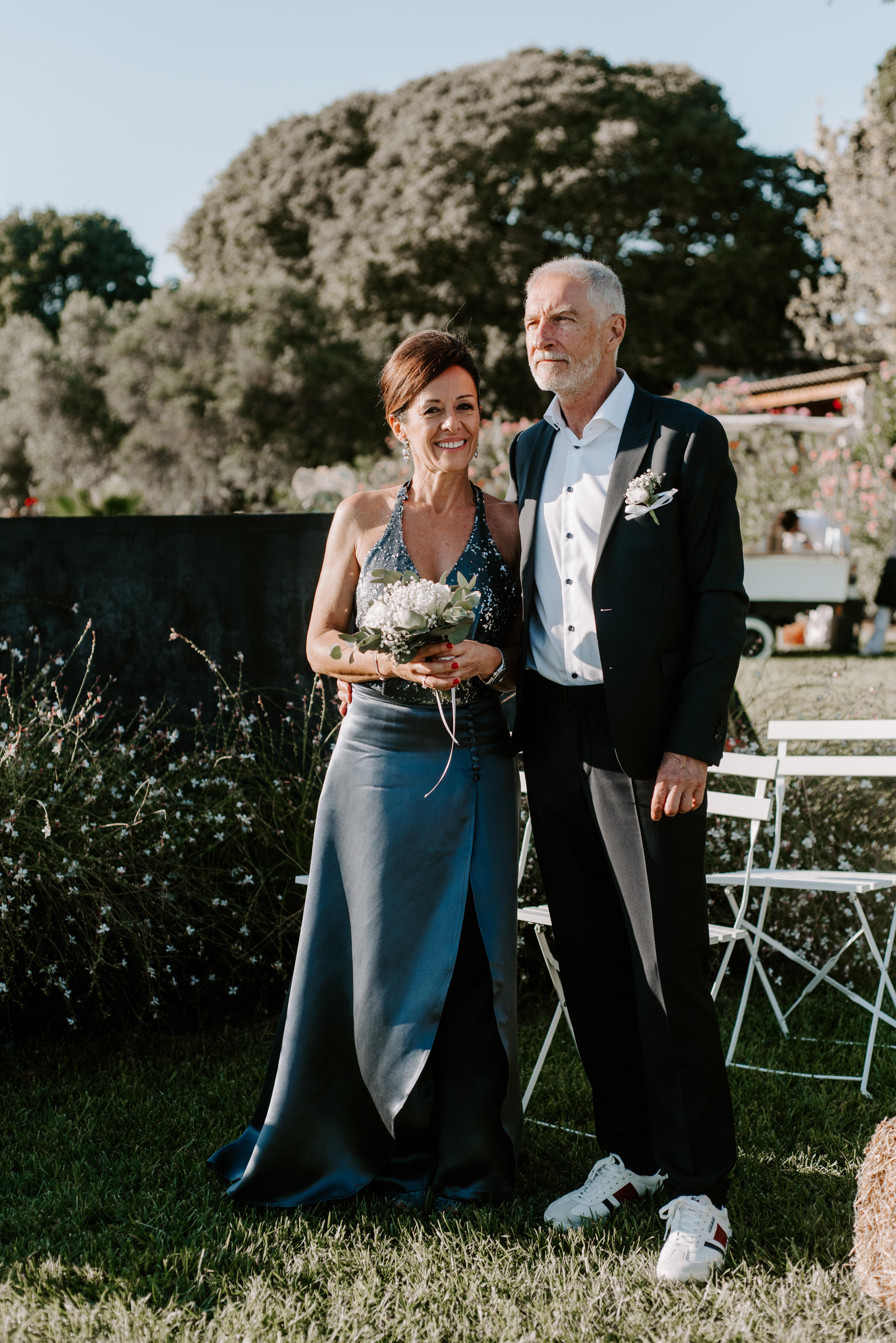 mariées robes