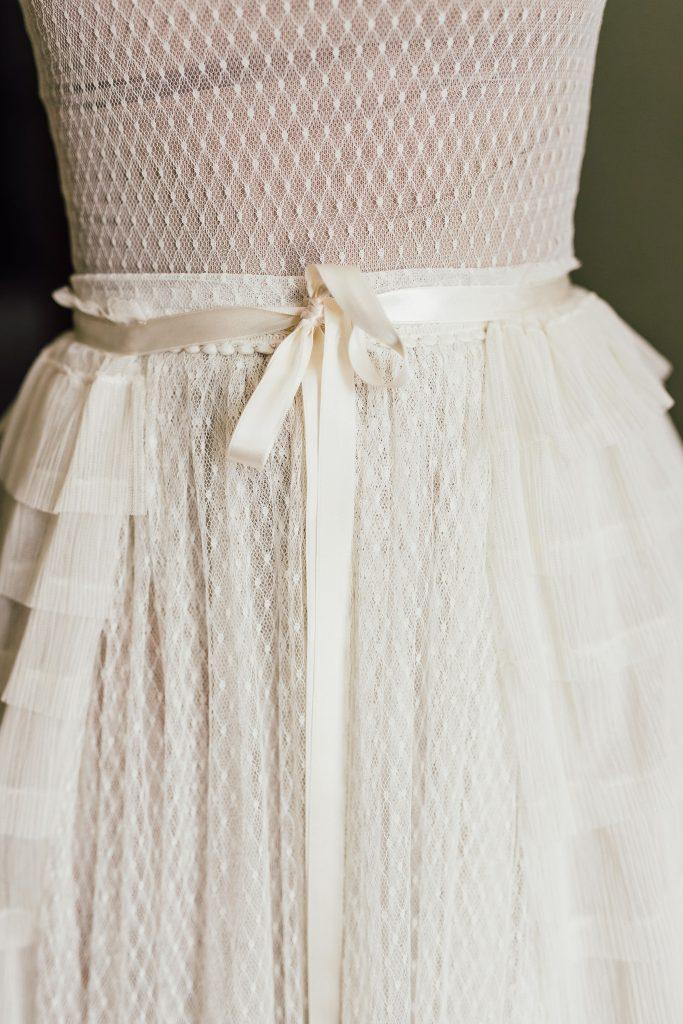 robes de mariée sur mesure- Amandine Grimm- Maison Grimm